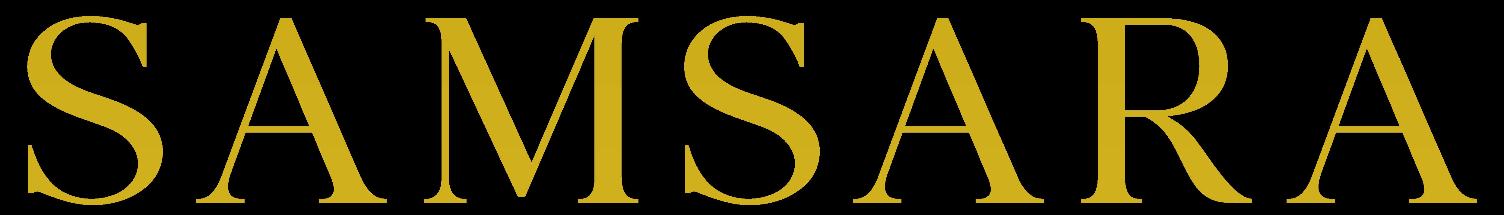 Samsara Couture