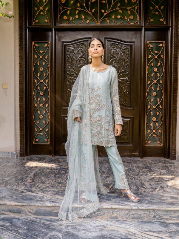 pakistani fashion in everything