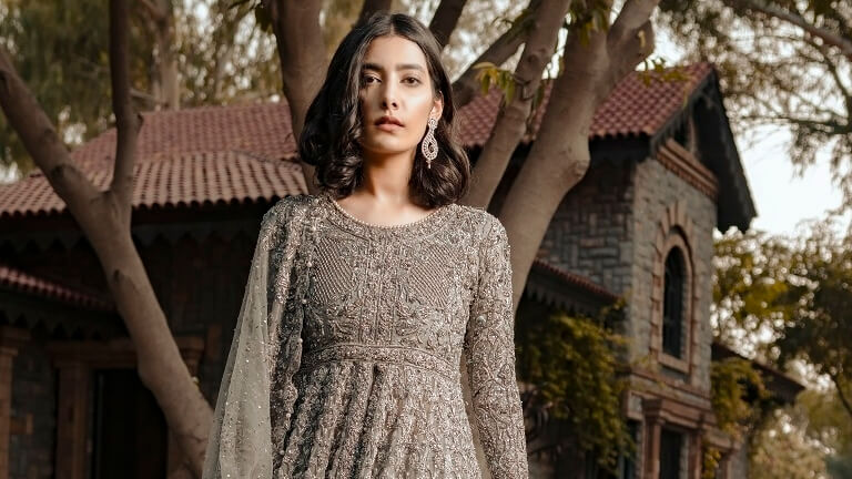 Pakistani Bridal Wedding Dress Guide in New York, cheap wedding dresses nyc, bridal stores nyc, bridal stores nyc