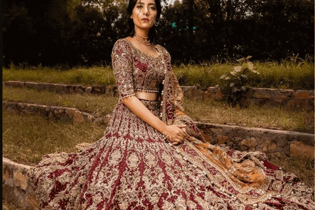 the-evolution-of-bridal-style-in-pakistan