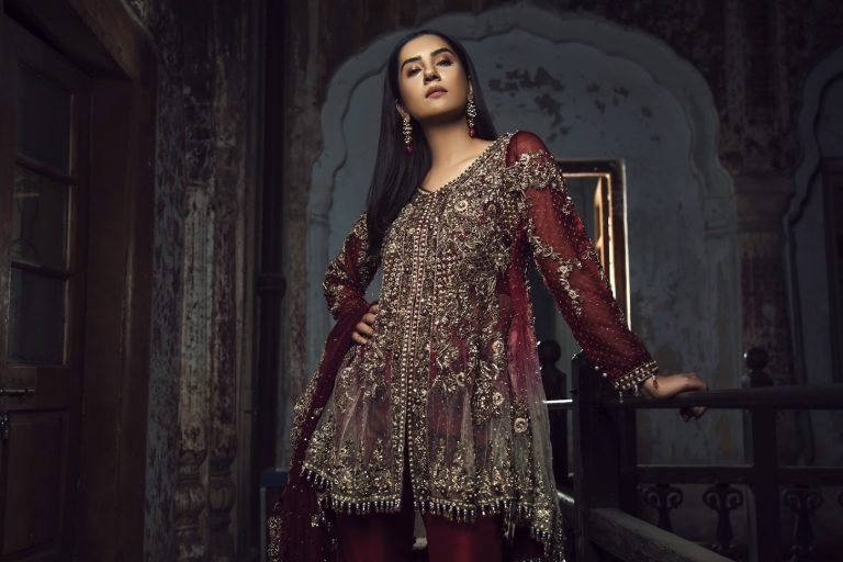 variety-of-the-bridal-luxury-pakistani-dresses-in-canada
