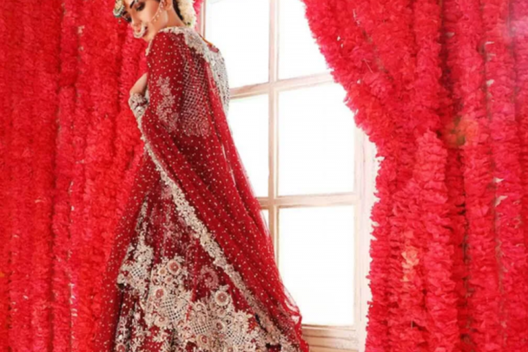 winter-wedding-dresses-for-every-bridal-style