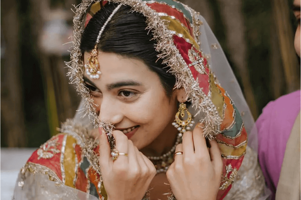 An-Experts-Six-Step-Guide-to-Bridal-Beauty-during-Coronavirus