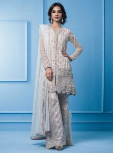 benefits of clothes by samsara