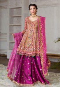 luxury pret online by samsara