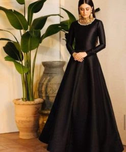 top 10 clothing brands in pakistan , cute black dresses casual