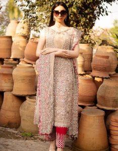 ready to wear brands pakistan by samsara